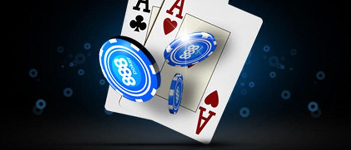 2 major points for gamblers to focus upon